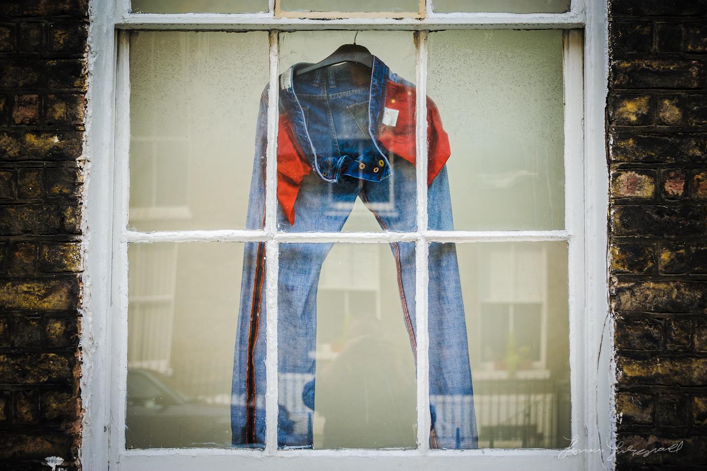 & Georgian Windows and Georgian Doors u2014 Thomas Fitzgerald Photography