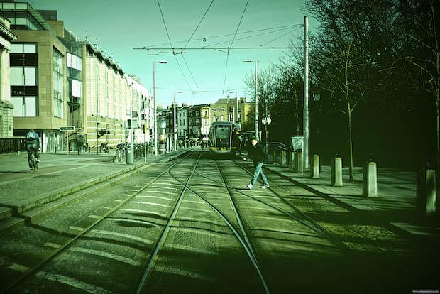 Dublin Green 01