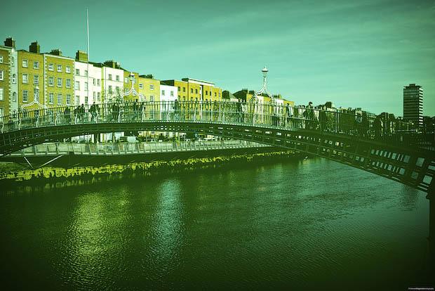 Dublin Green 03