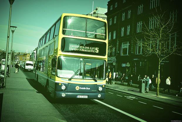 Dublin Green 05