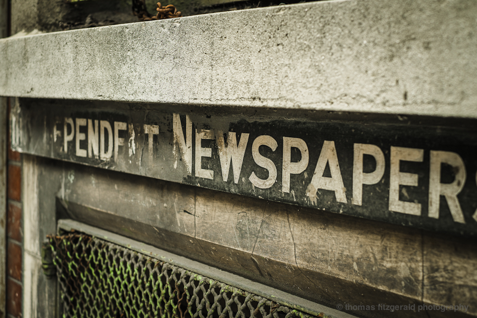 independent newspapers