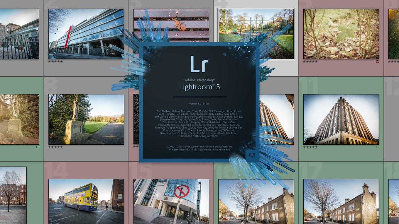 LR5-Logo