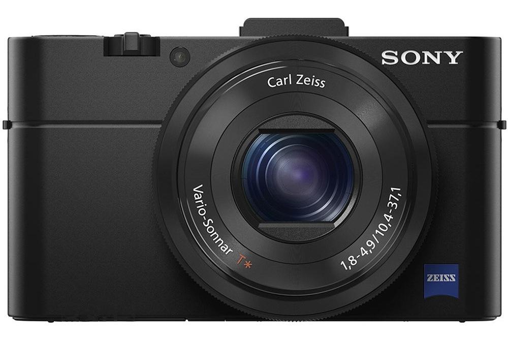 Sony-DSC-RX100M2-cropped