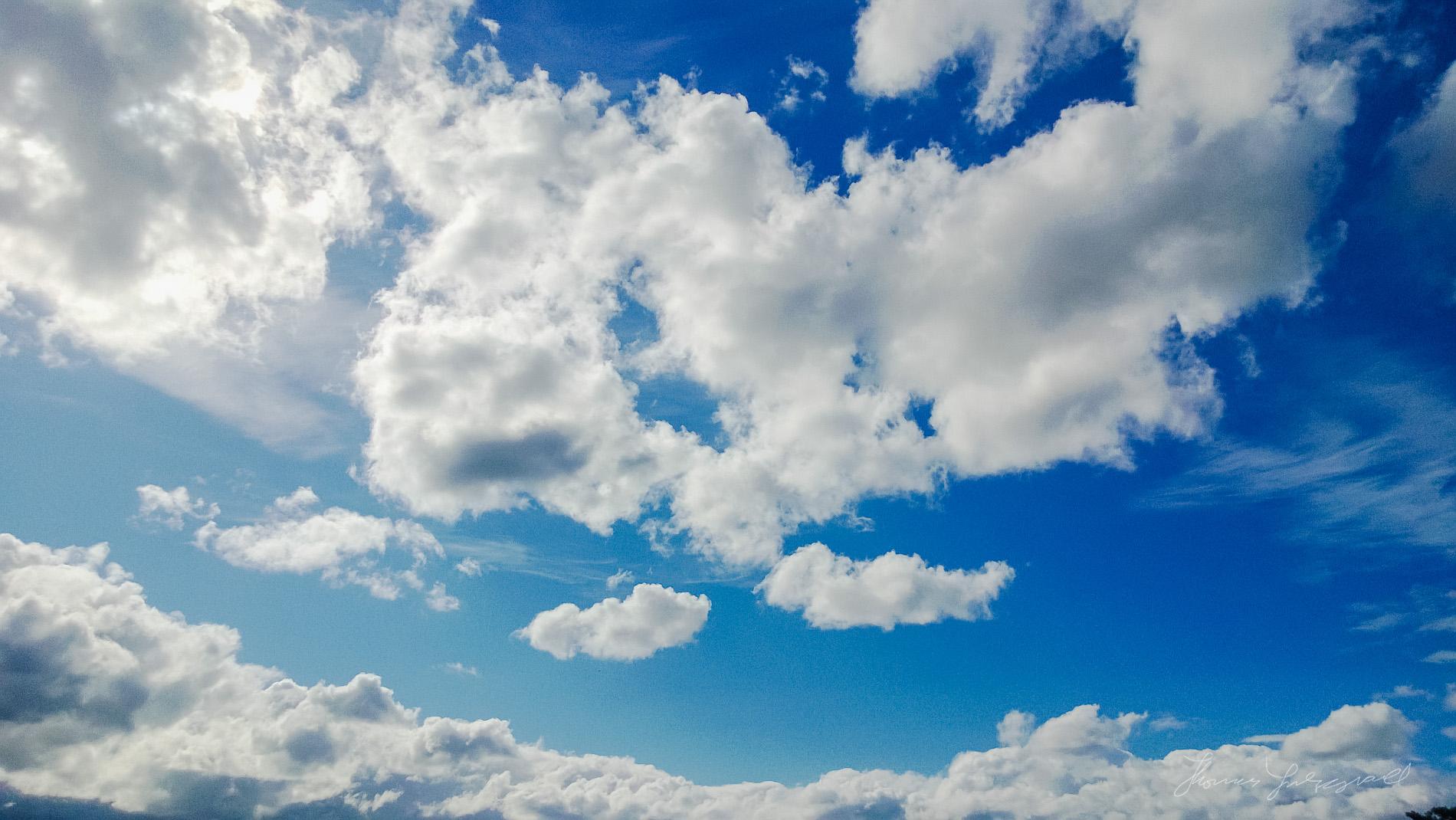 Sky, Nokia Lumia 920