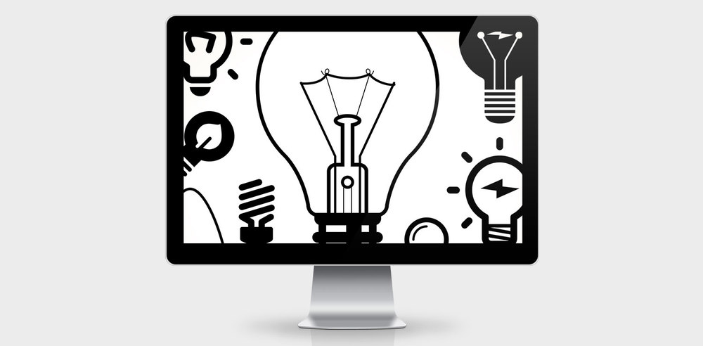 weblinks-mockup-bulbs