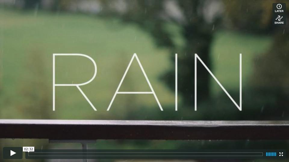 rain-grab