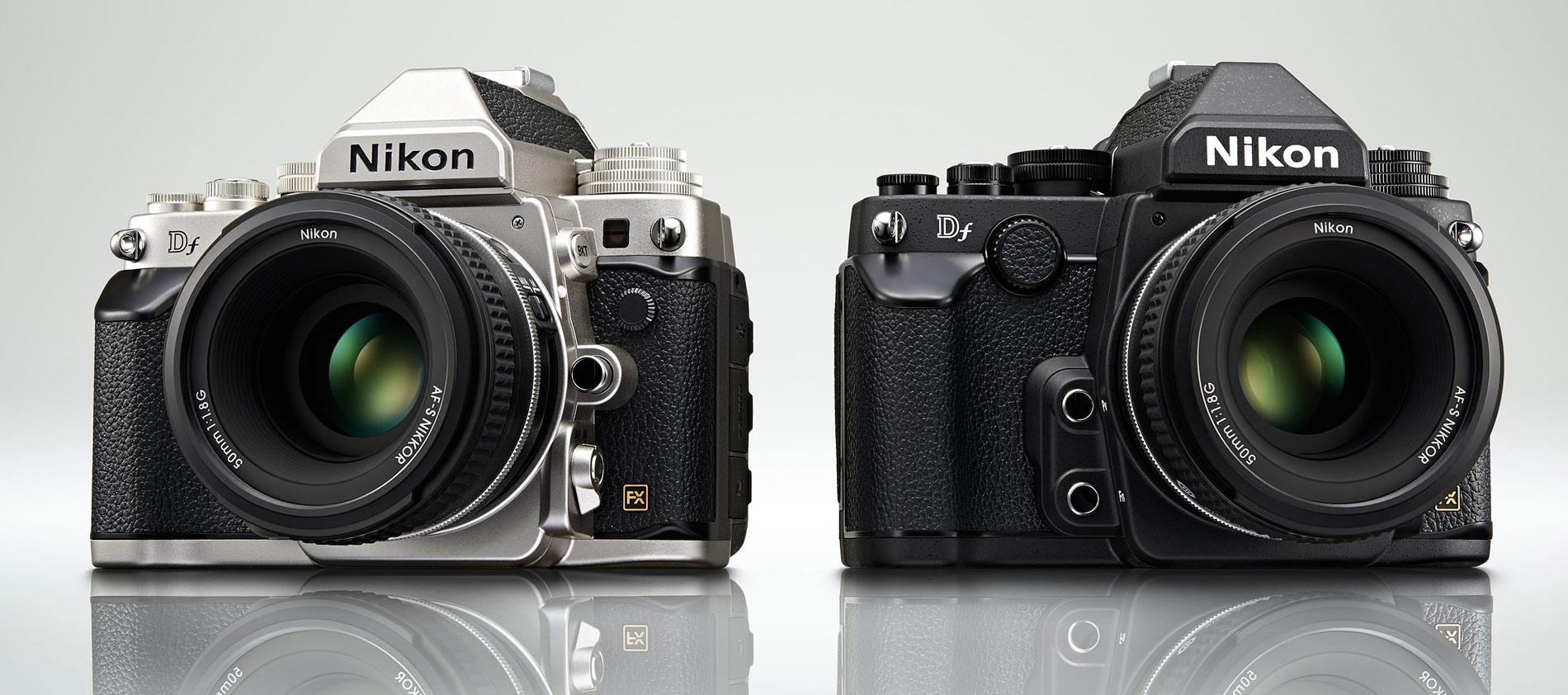 df-twin-cameras