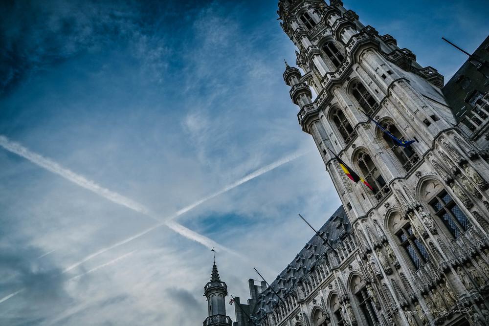 Brussels-Fuji-XE1-10