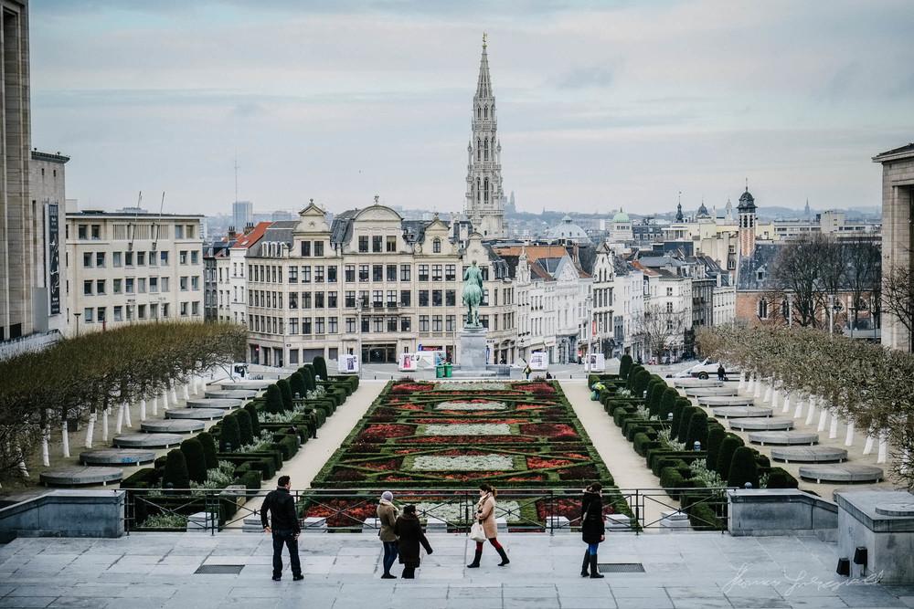 Brussels-Fuji-XE1-20