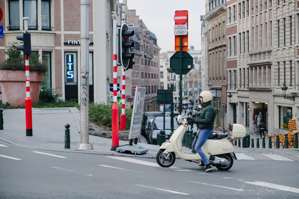Brussels-Fuji-XE1-3