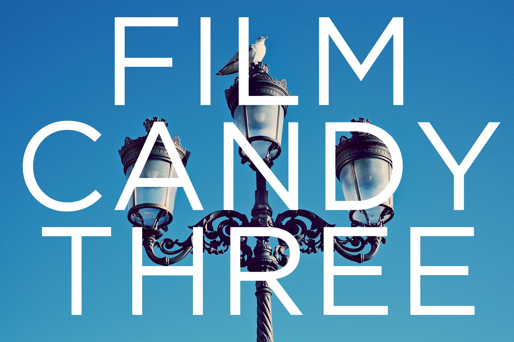 FilmCandyThreeTeaser