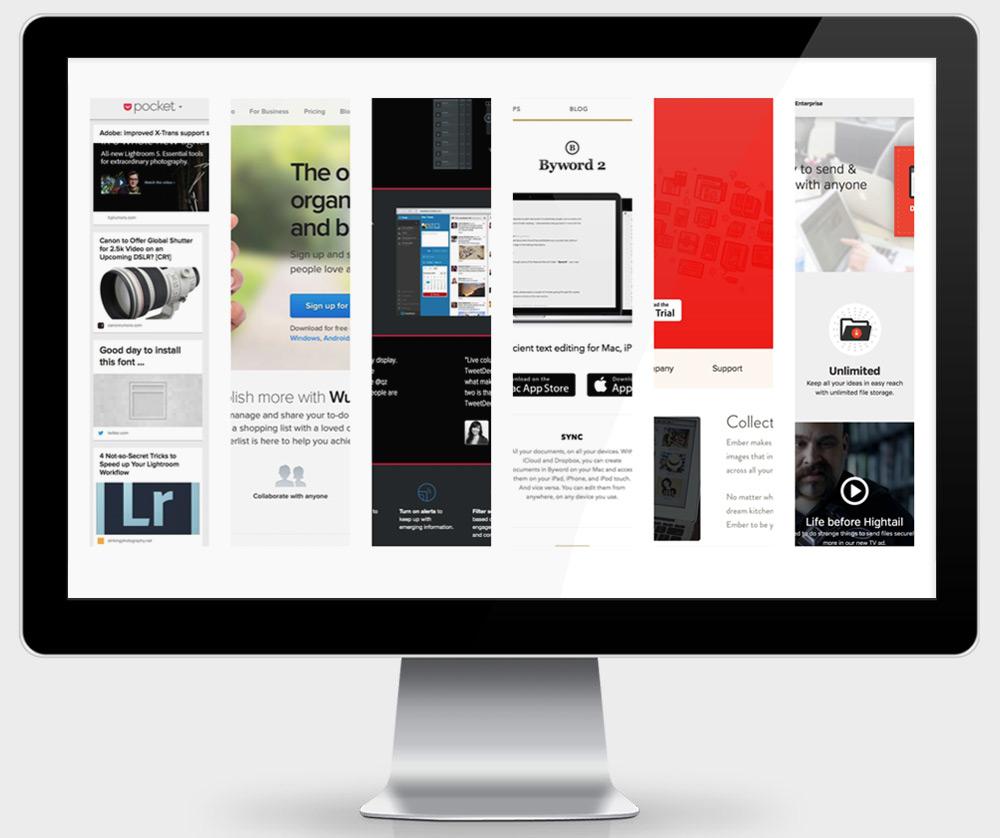 software-tools-screenshots