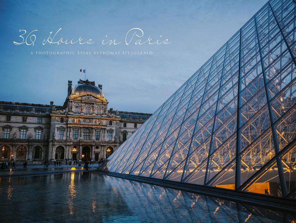 paris-test1