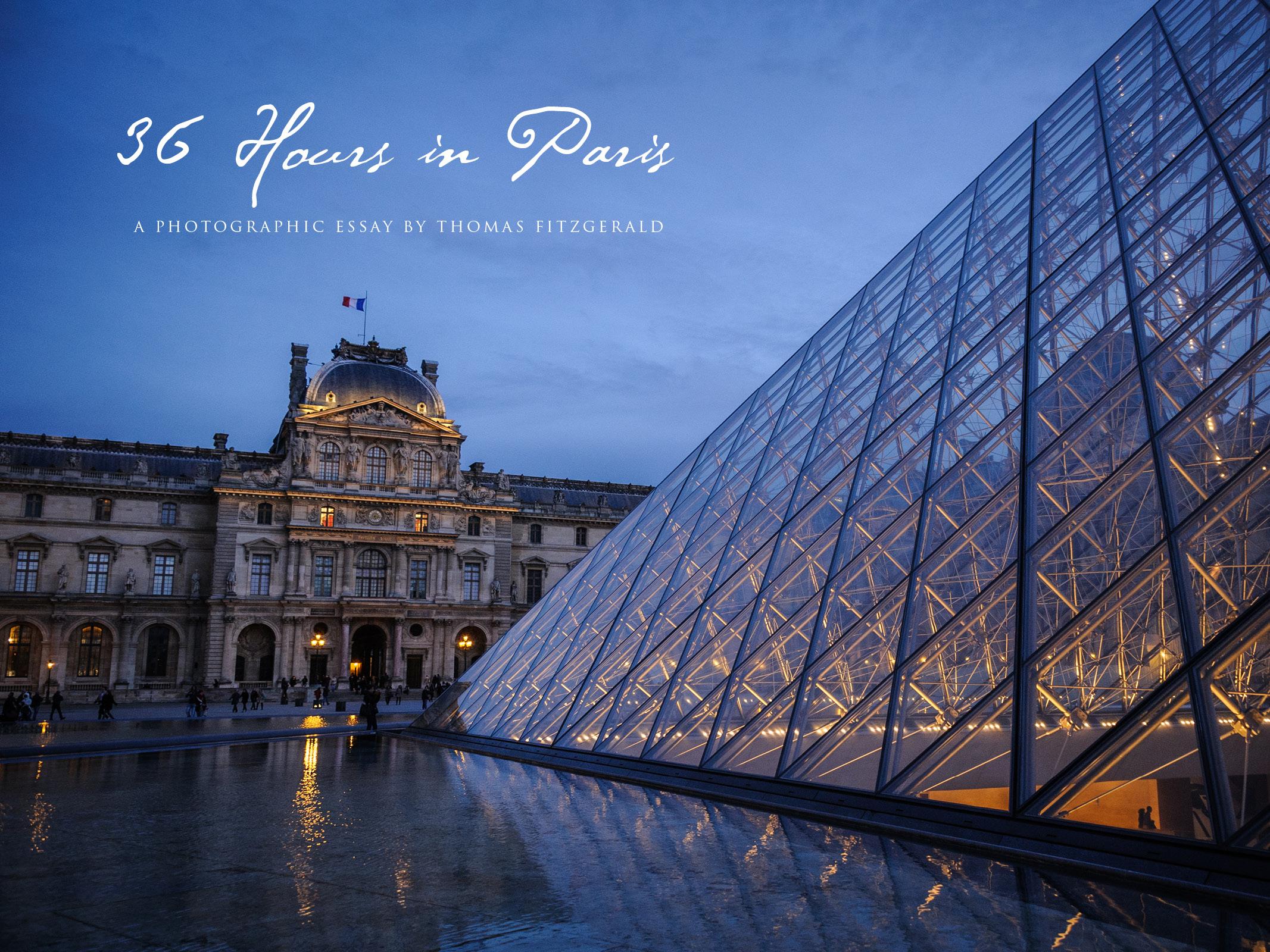 36-Hours-in-Paris-sample-