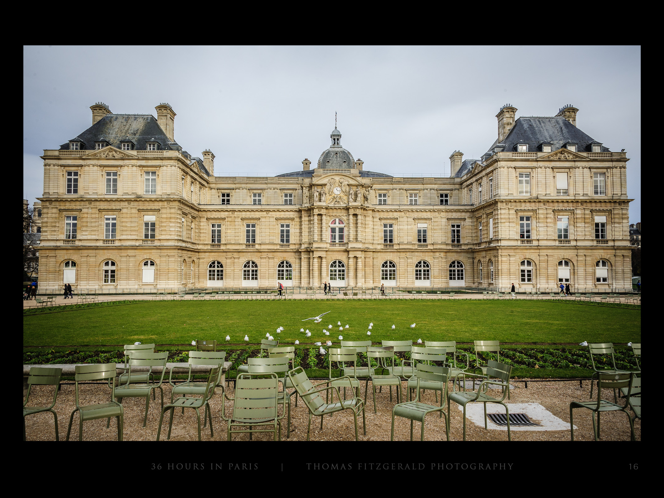 36-Hours-in-Paris-sample-16