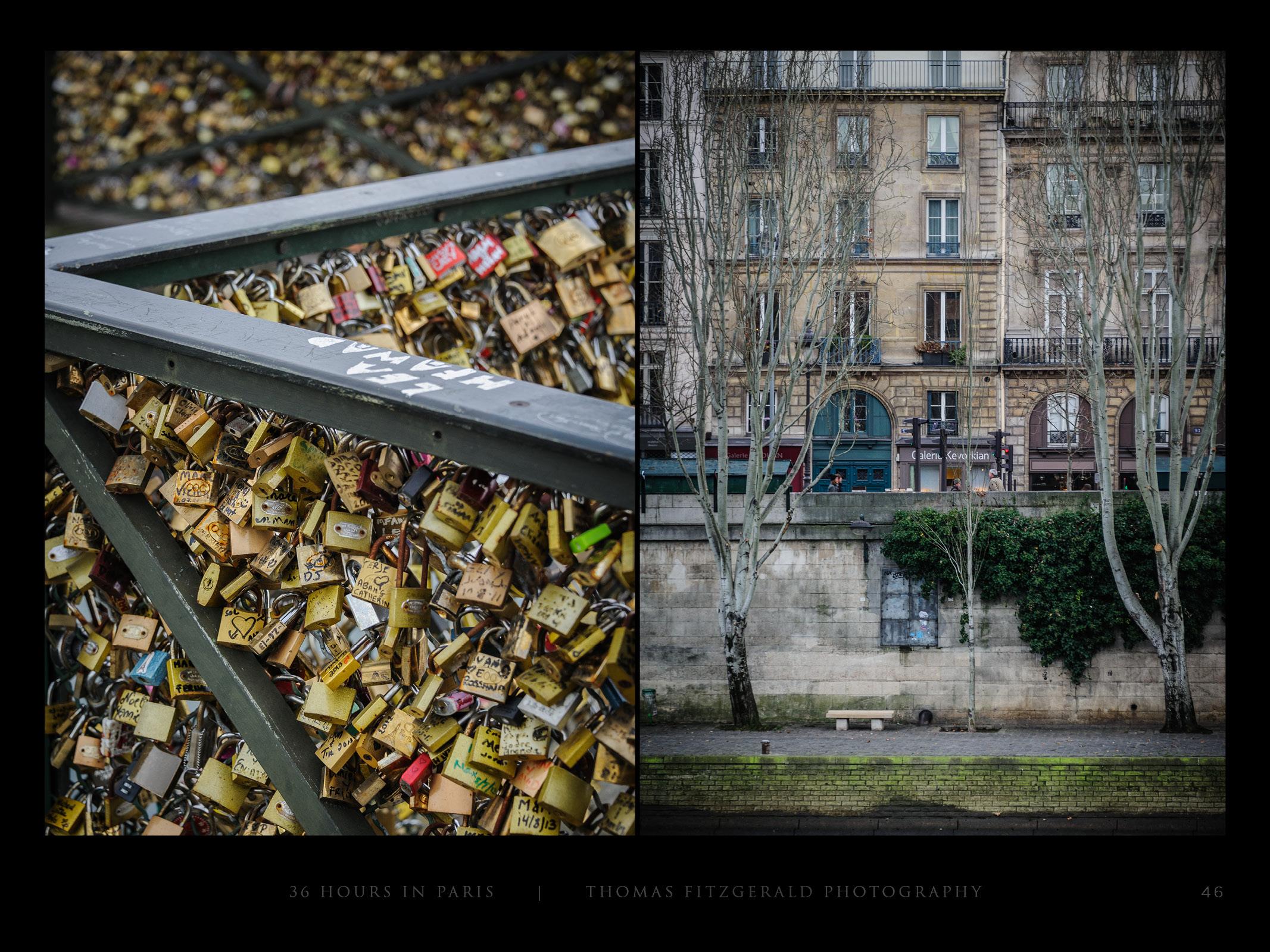 36-Hours-in-Paris-sample-46