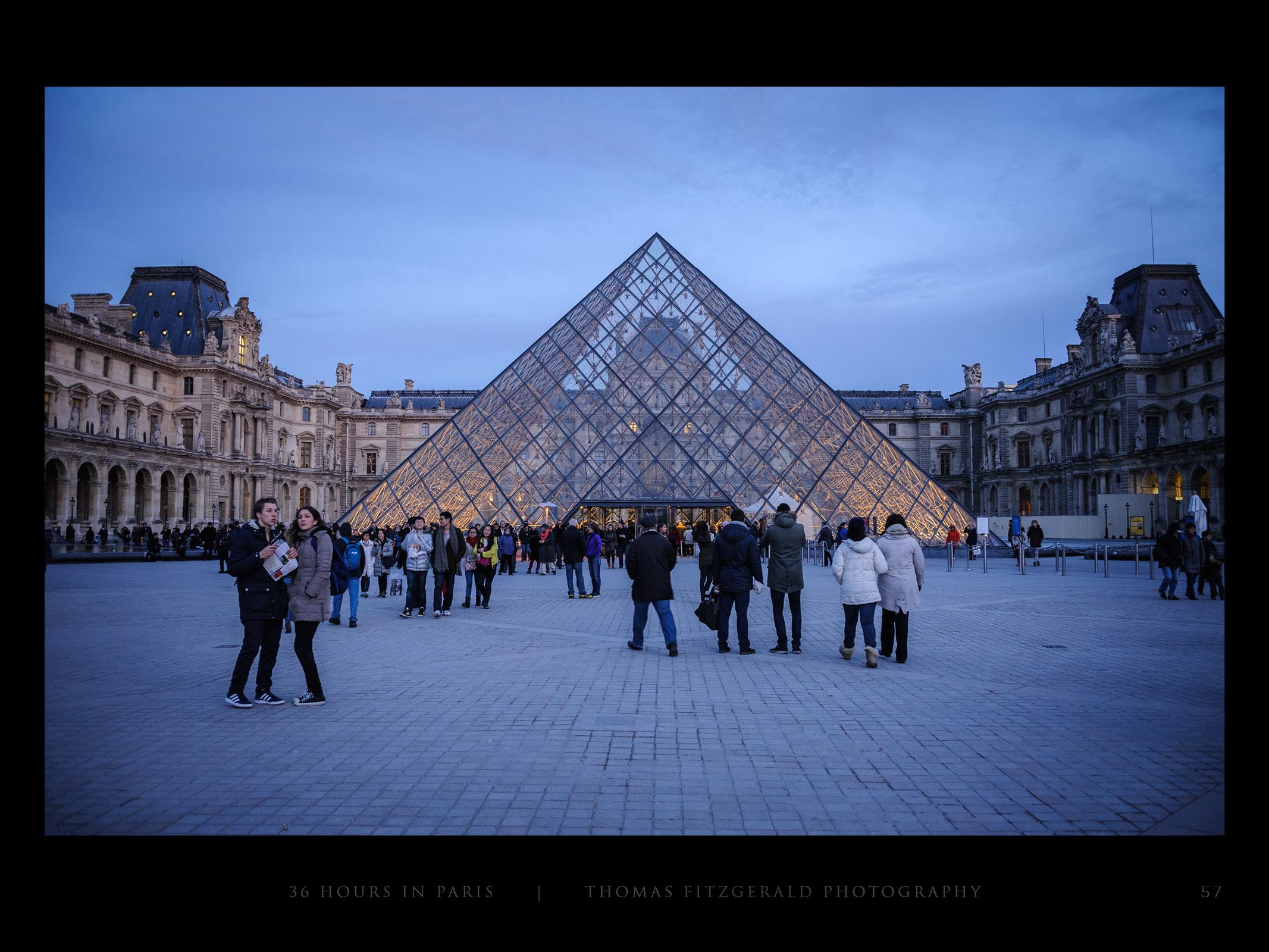 36-Hours-in-Paris-sample-57