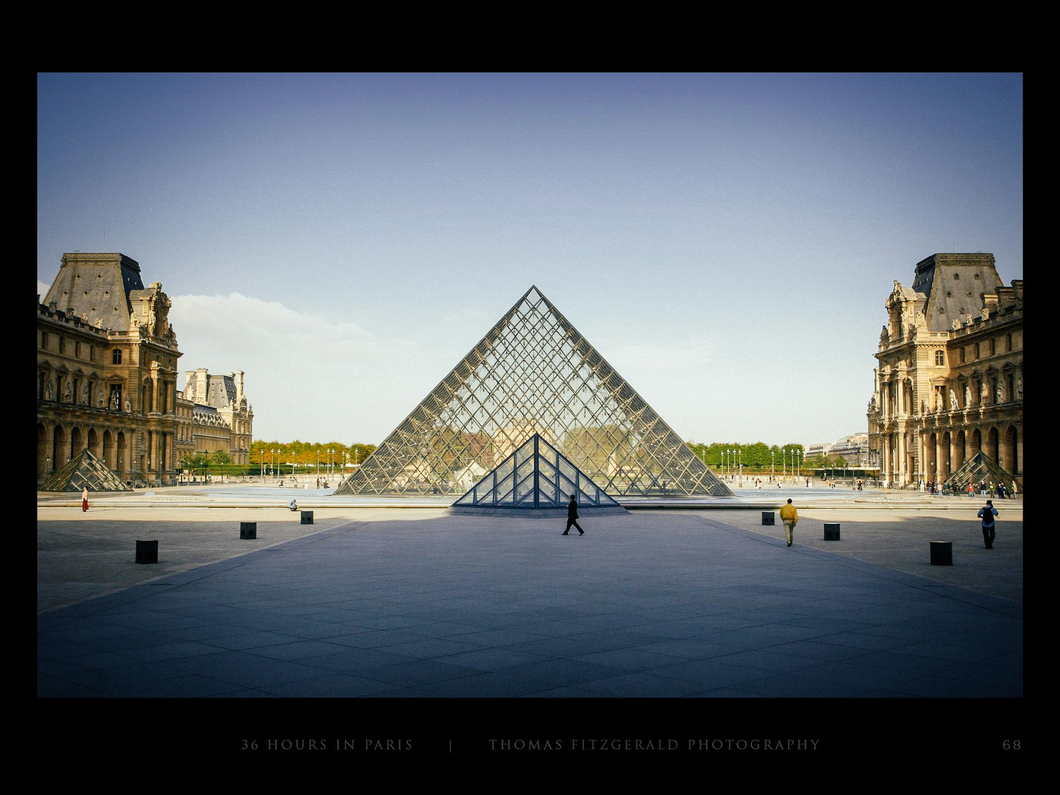 36-Hours-in-Paris-sample-68