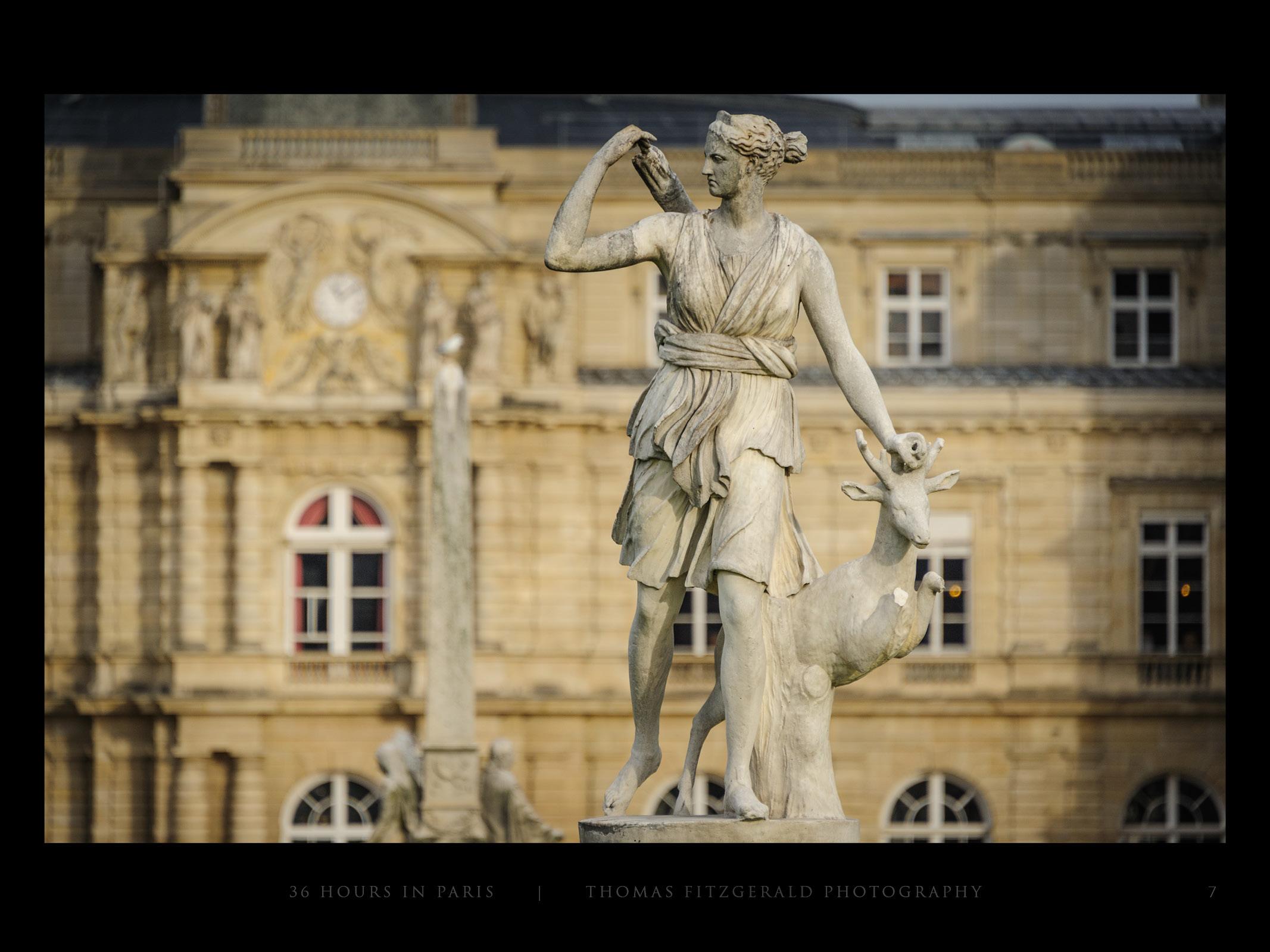 36-Hours-in-Paris-sample-7
