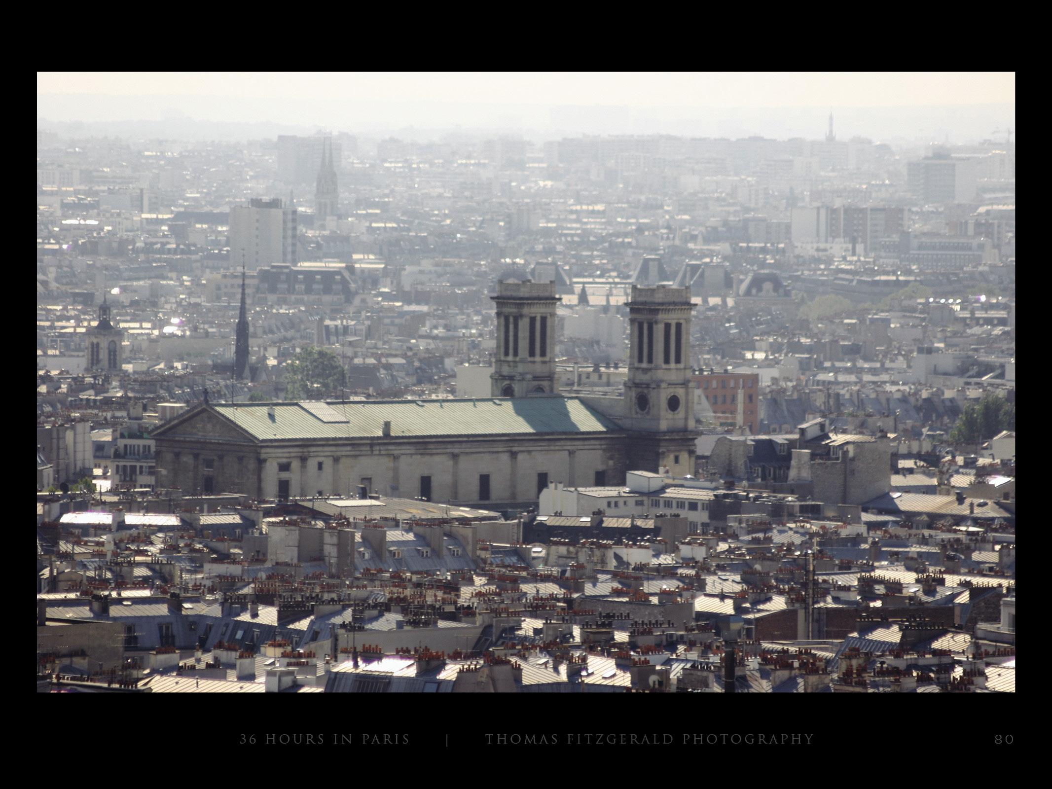 36-Hours-in-Paris-sample-80