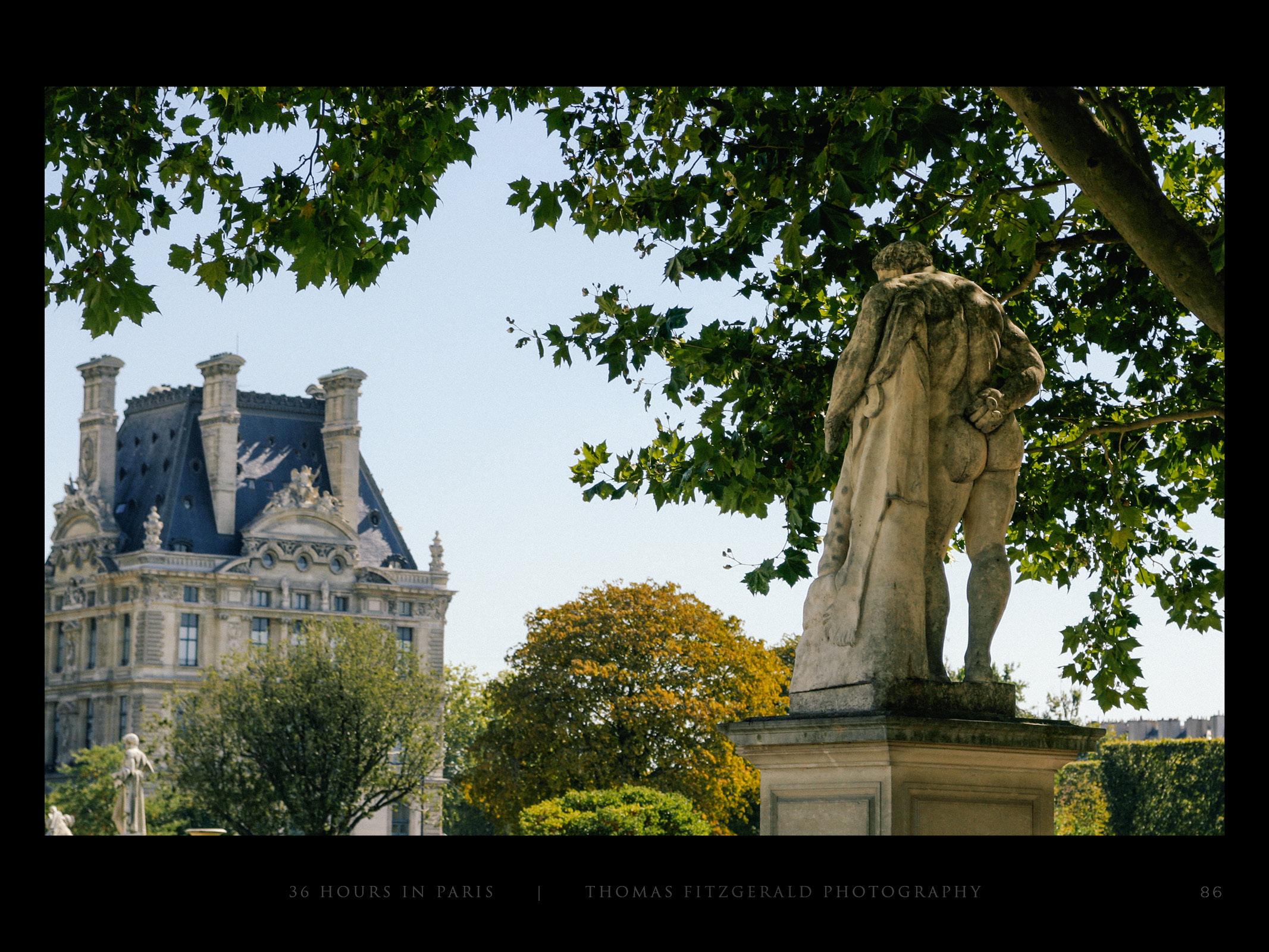 36-Hours-in-Paris-sample-86