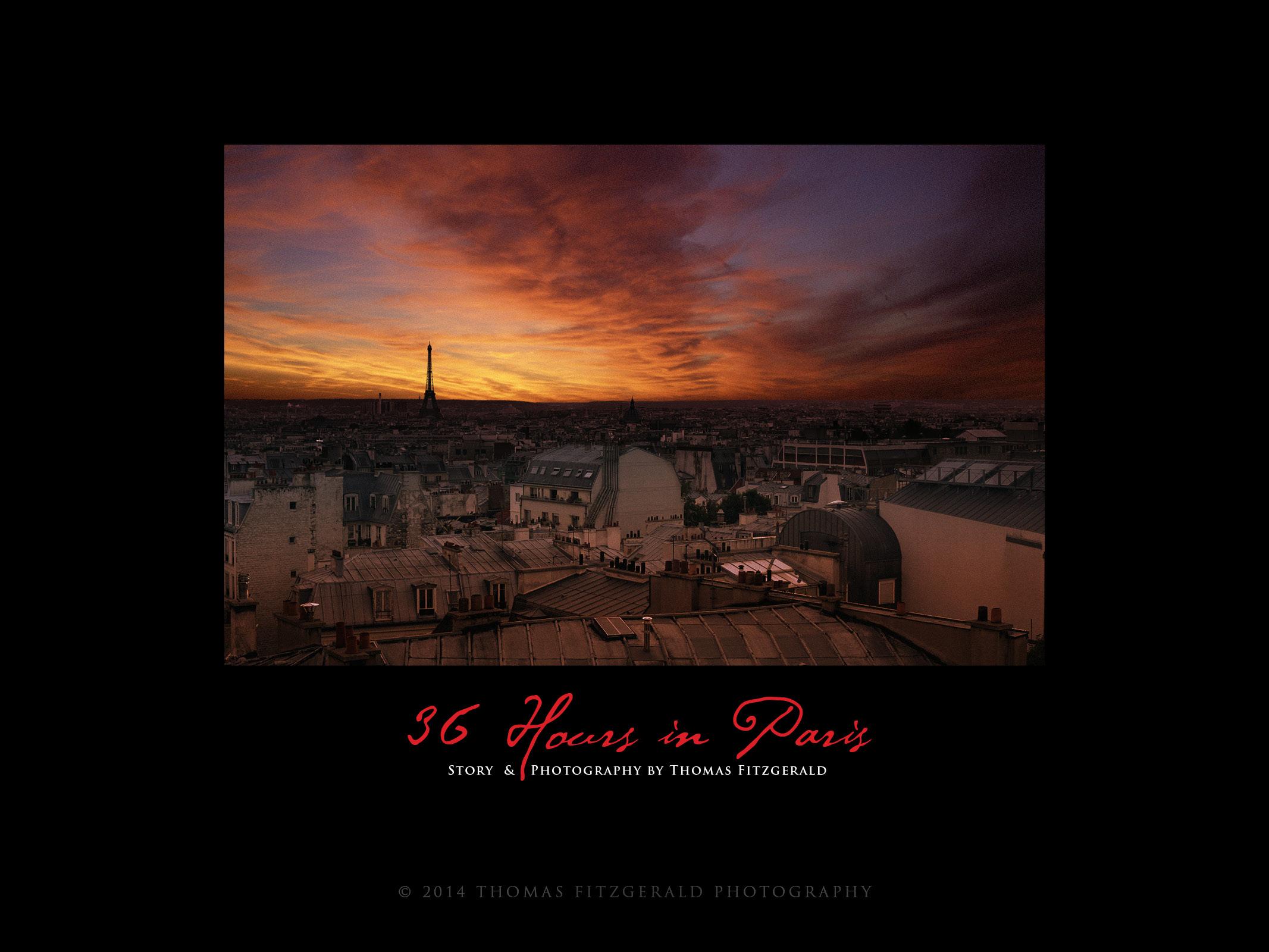 36-Hours-in-Paris-sample-92