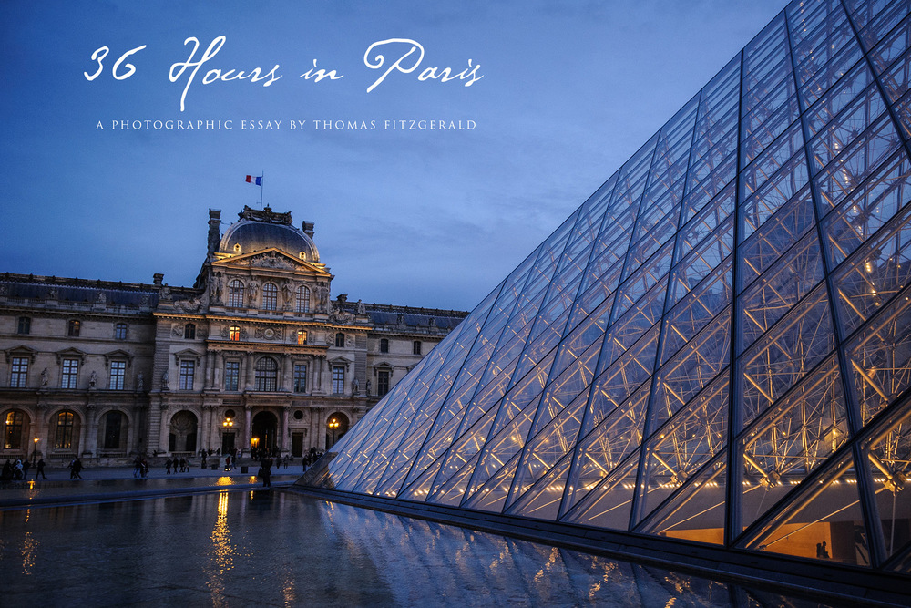 36-Hours-in-Paris-sample