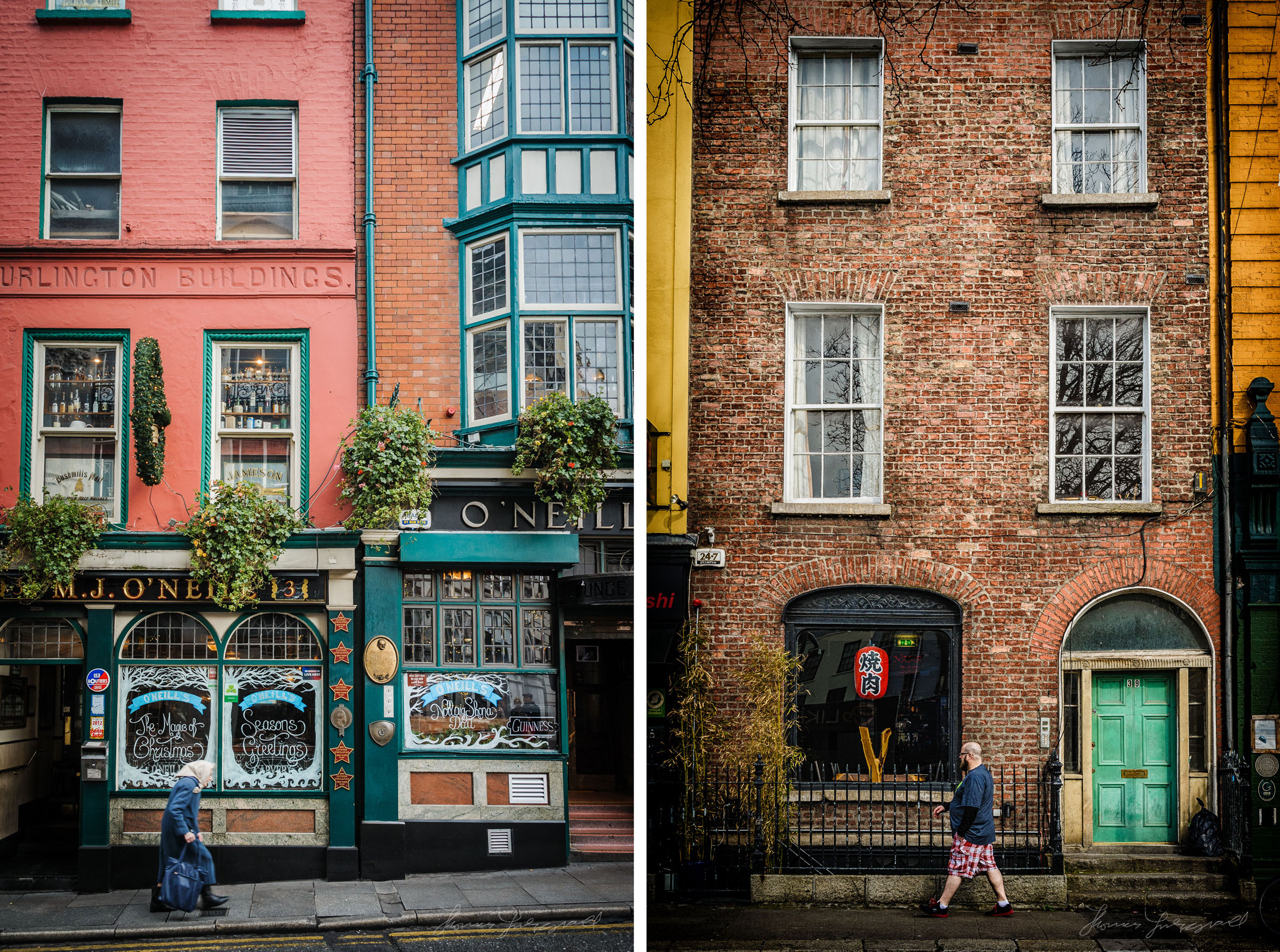 two-tall-dublin