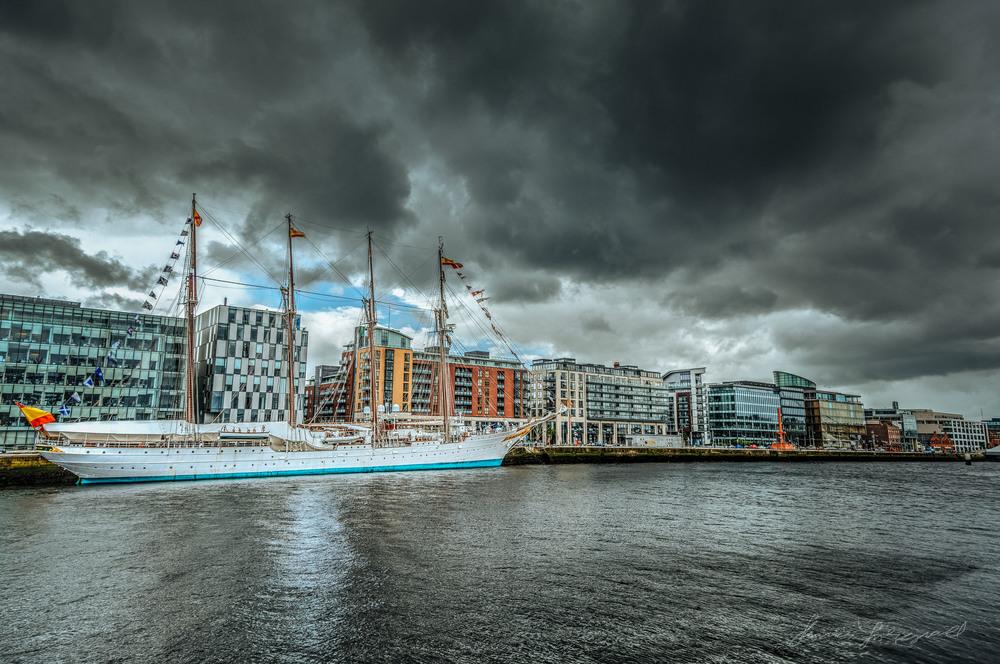 Streets-of-Dublin-Photo--33