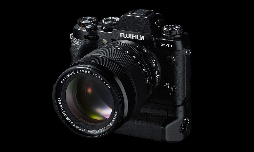 XT1-Lens-Black