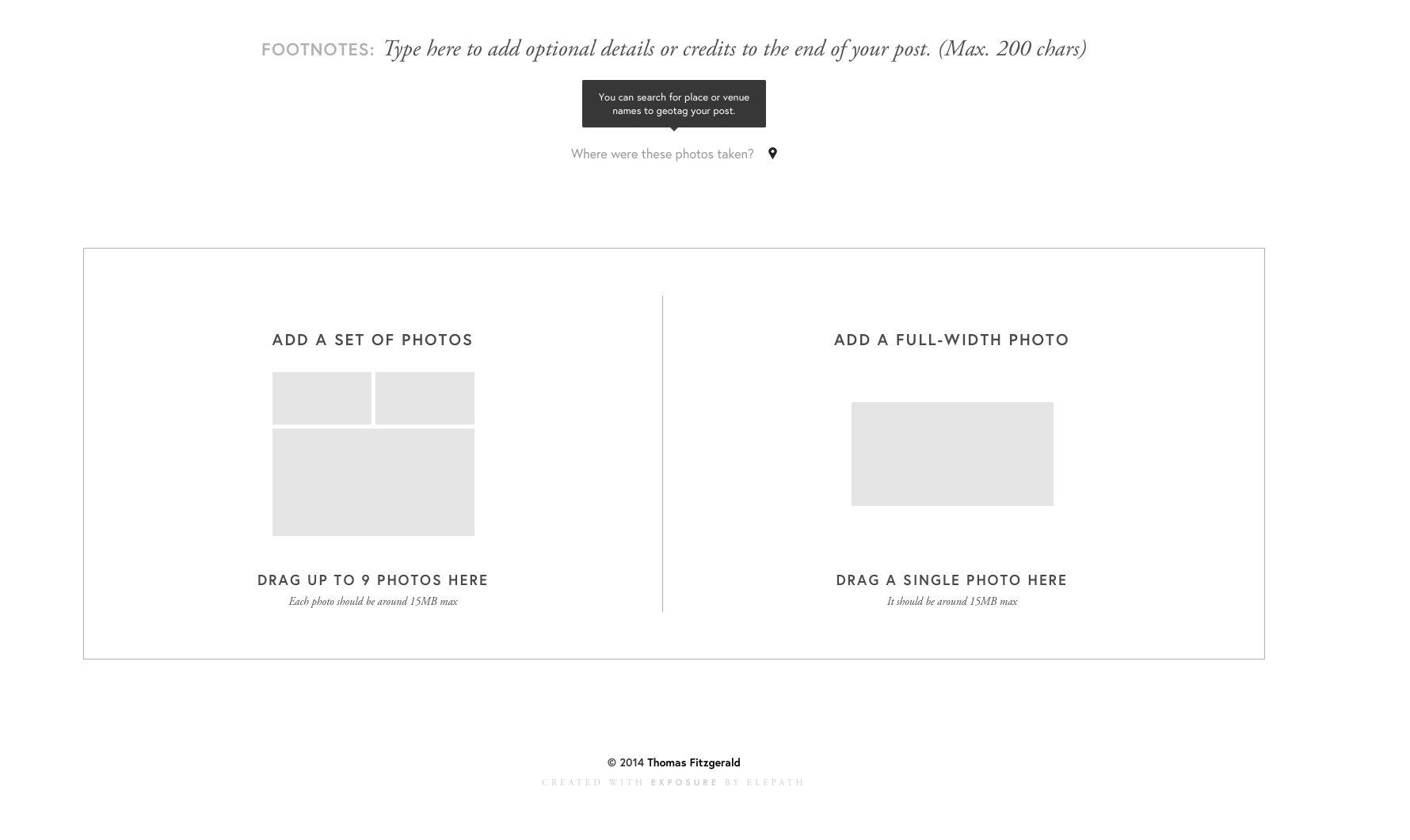 exposusre-interface3