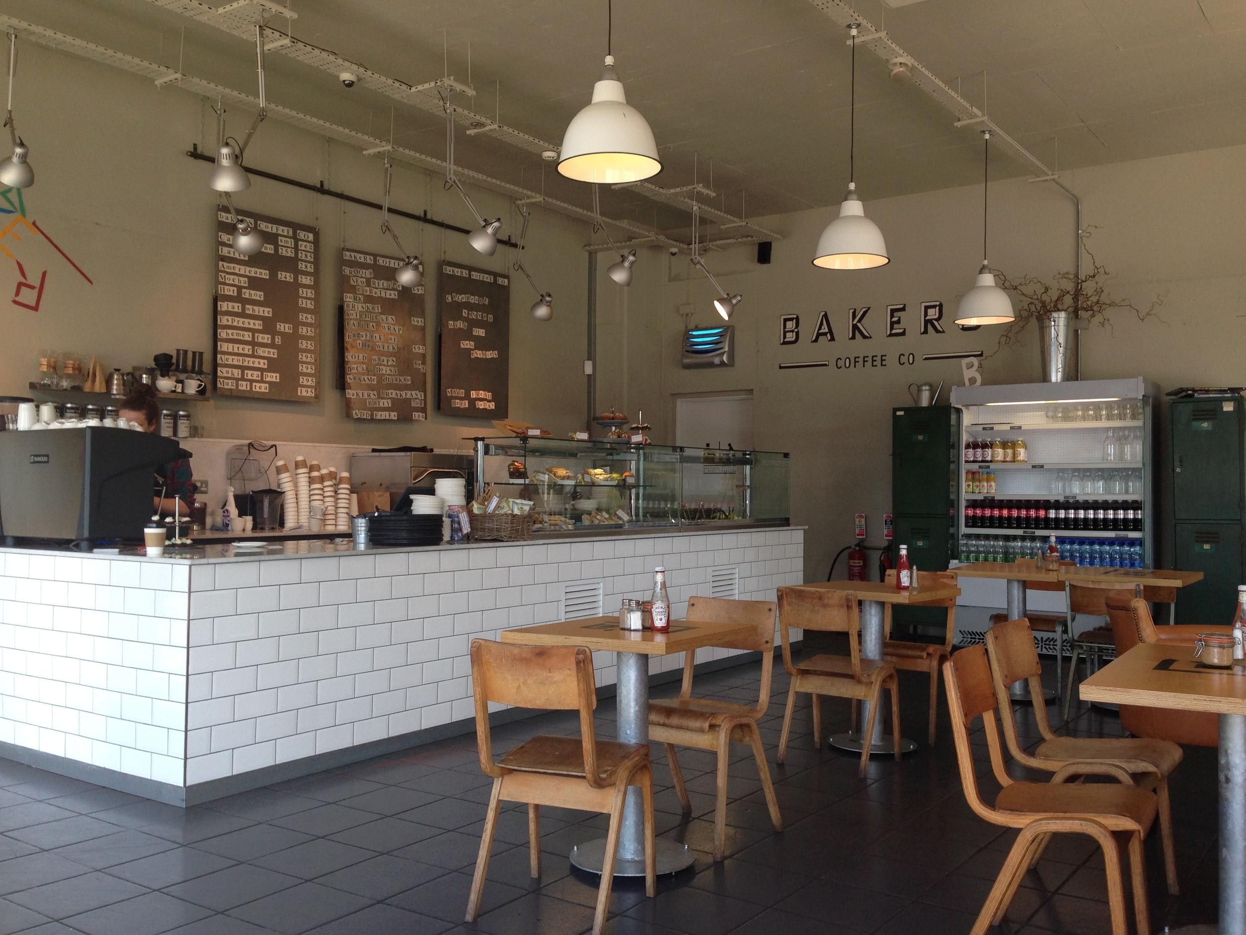 baker-coffee-before