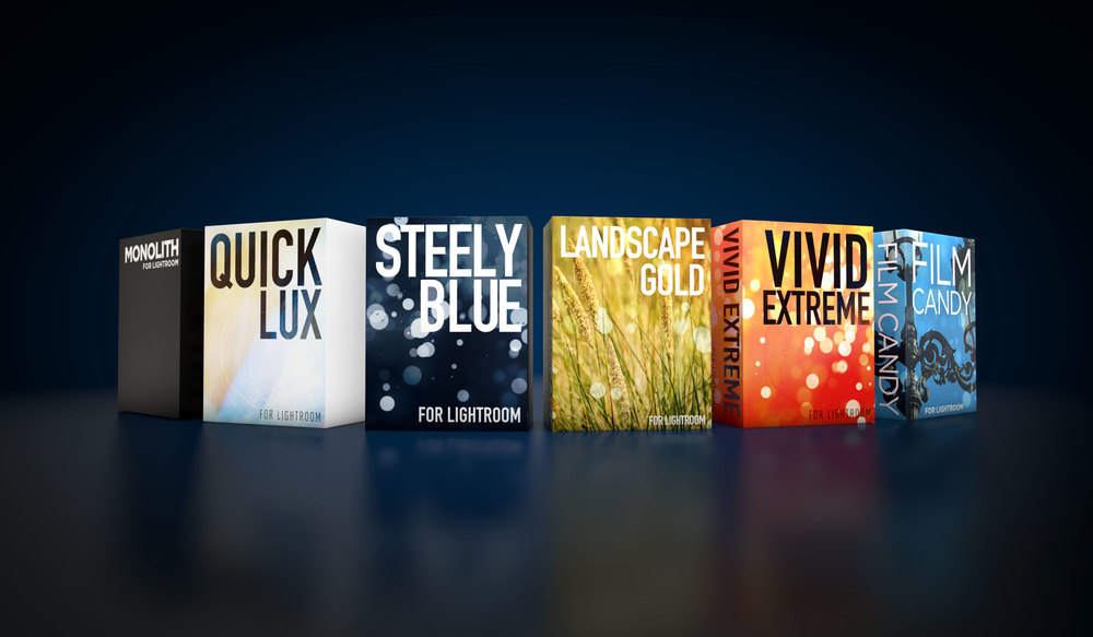 Lightroom-Bundle-Box