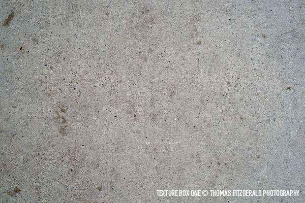 TB1-Photographic-Grunge-Maps-008.jpg