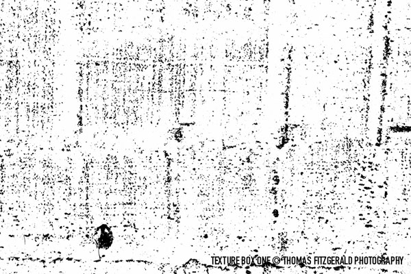 TB1-Dirt-Maps-045.jpg