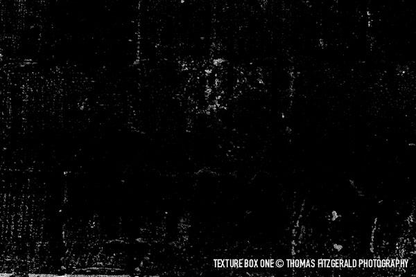 TB1-Scratch-Maps-046.jpg