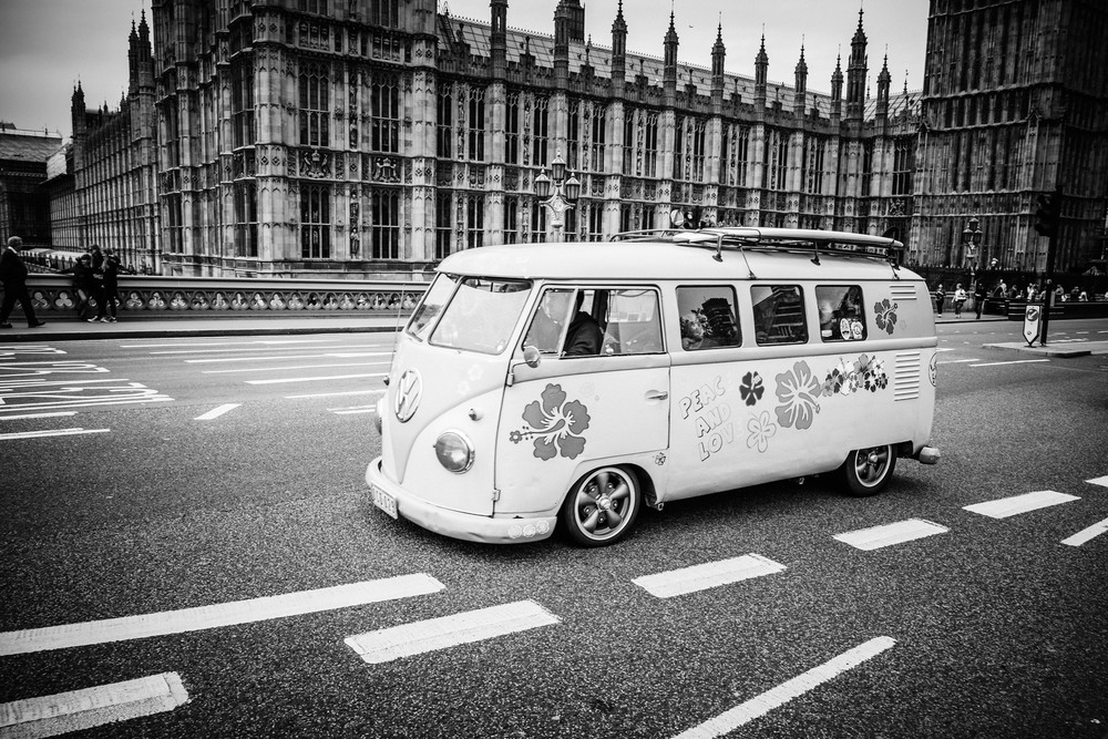 London-vw-van.jpg