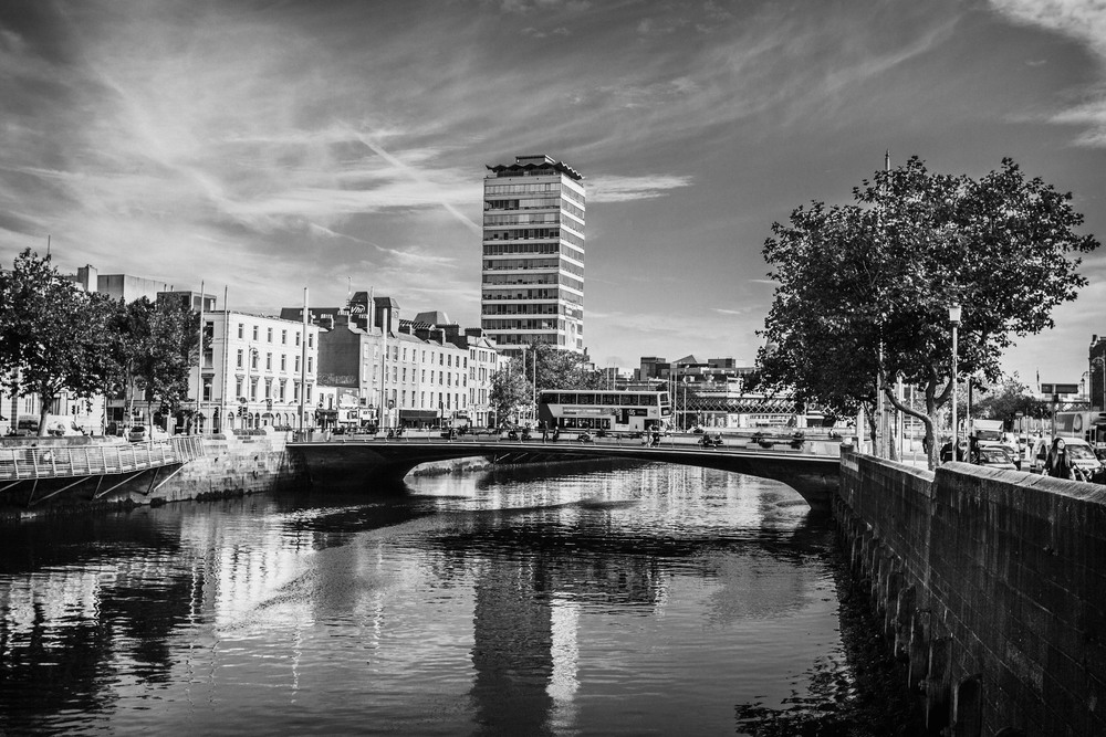 River-Monolith.jpg
