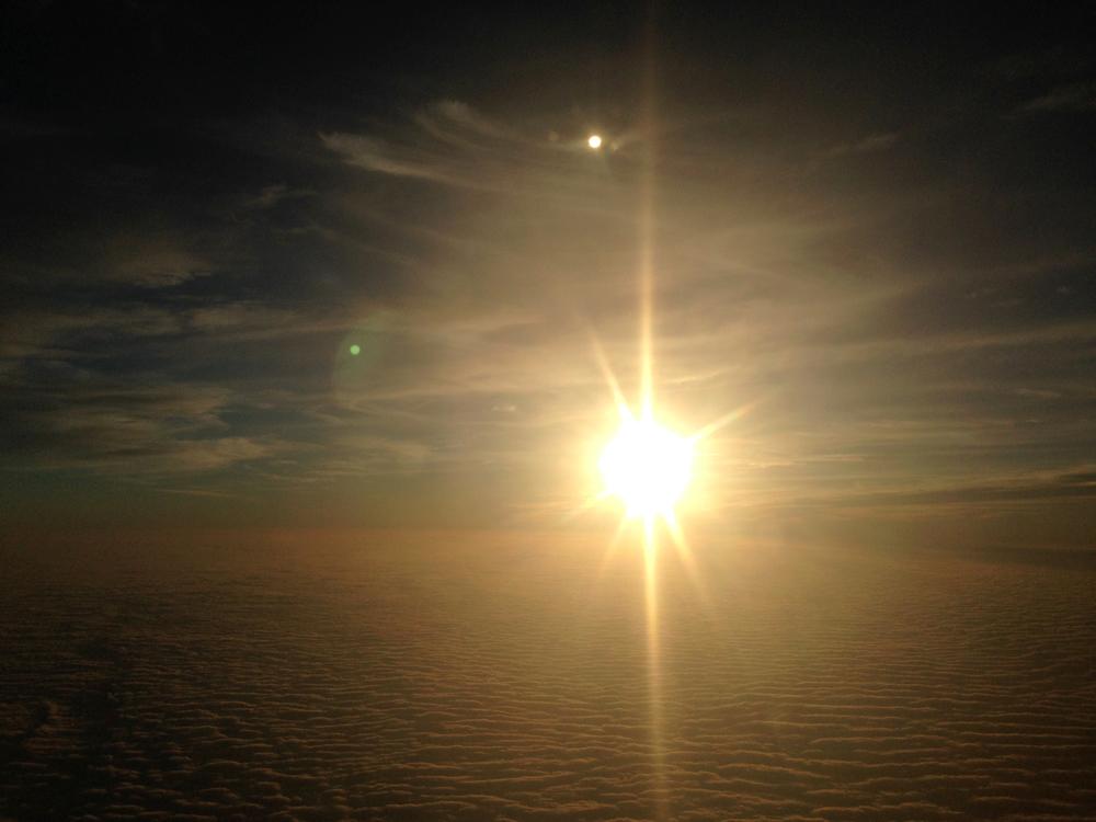 landing-clouds2.jpg