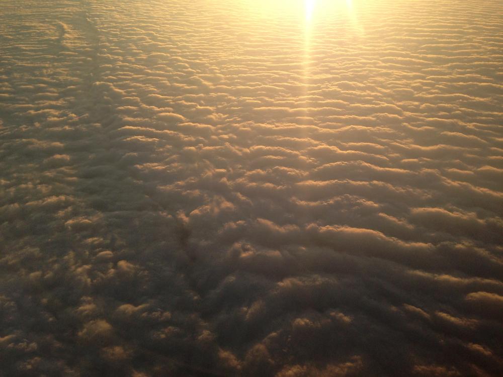 landing-clouds3.jpg