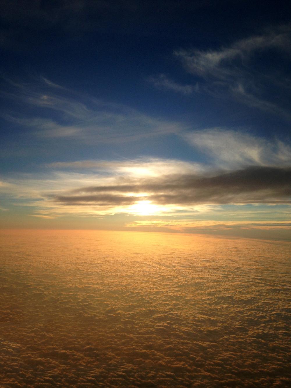 landing-clouds1.jpg