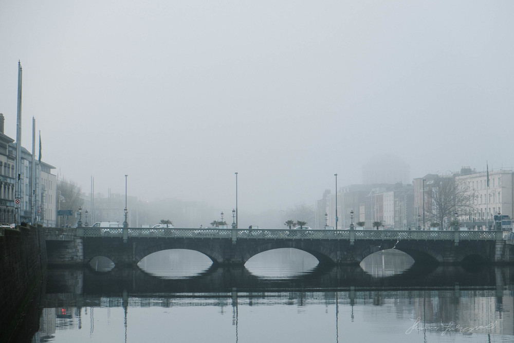 Dublin-fog-09.jpg