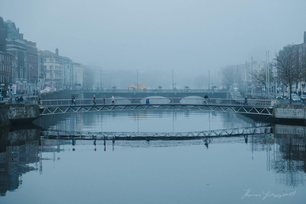 Dublin-fog-07.jpg