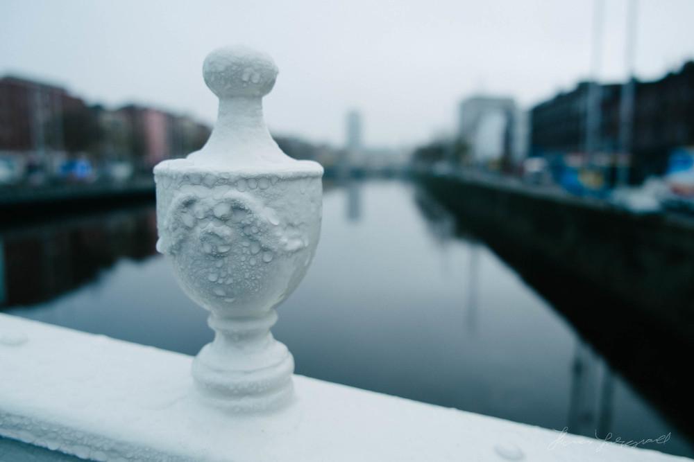 Dublin-fog-06.jpg