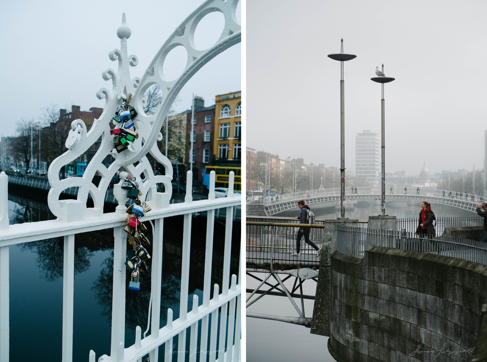 Dublin-fog-two.jpg