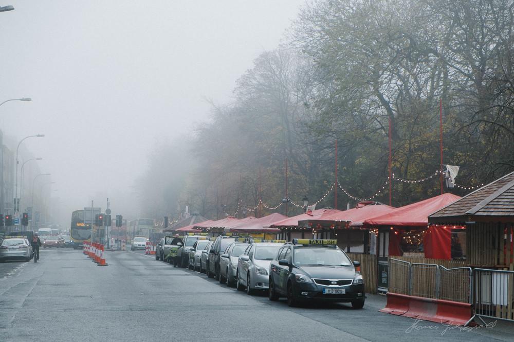 Dublin-fog-05.jpg