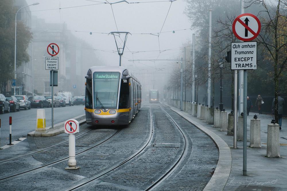 Dublin-fog-04.jpg