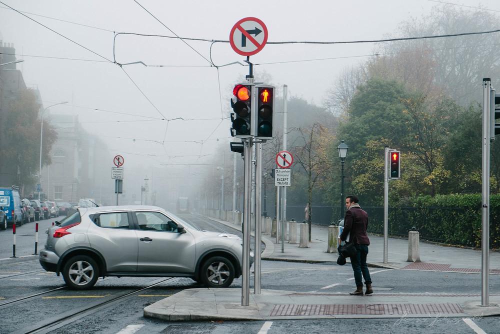 Dublin-fog-03.jpg