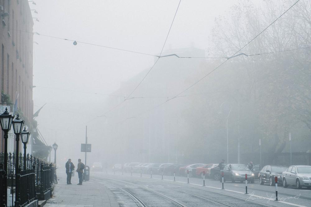 Dublin-fog-02.jpg