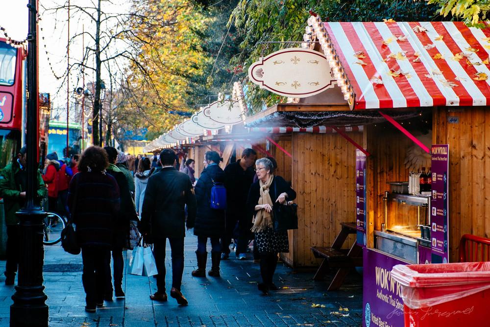 Christmas-Market-10.jpg